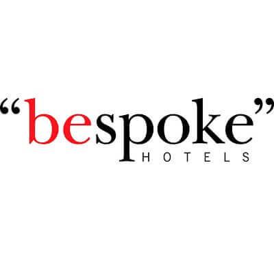 Bespoke Hotels