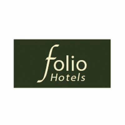 Folio Hotels