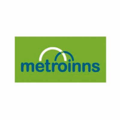 Metroinns