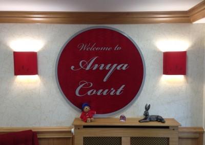 Anya Court