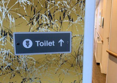 Care-Home-Toilet-Sign