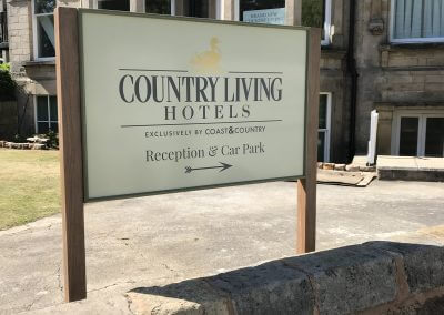 country living hotels2