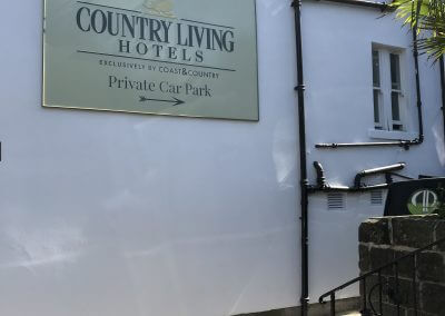 country living hotels4