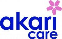 Akari Care