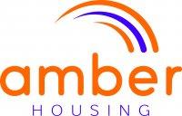 Amber Housing