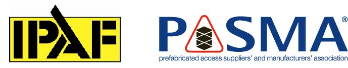 Taylor & Pickles Accreditation's
